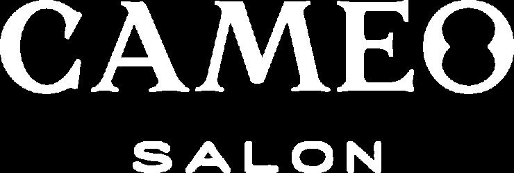 Cameo Salon